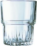 Becher Empilable 20cl