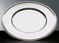 Platzteller rund Ø 30,5 cm