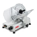 Aufschnittmaschine HANSE 250 230 V~