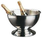 Champagnerkühler 13,5 l