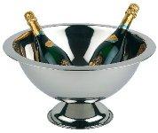 Champagnerkühler 12 l
