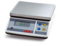 Elektronische Tischwaage 945-30 bis 30 kg