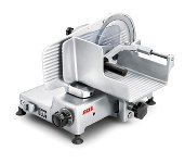 Aufschnittmaschine JUWEL 2K 230 V