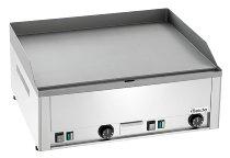 Elektro-Griddle-Tischgerät