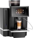 Kaffeevollautomat KV1 COMFORT
