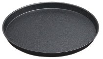 Pizzablech Antihaft 20 cm