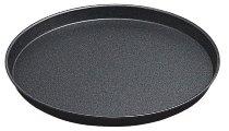 Pizzablech Antihaft 26 cm