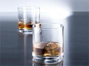 Glas und Gläser