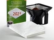 Filterpapier