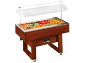 Buffet / Salatbar