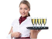 Restaurant & Service