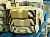 Porzellan-Dauertiefpreise