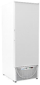 COOL Tiefkühl-Lagerschrank LF 625 N ECO