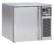 COOL Glastürkühlschrank DC 1050