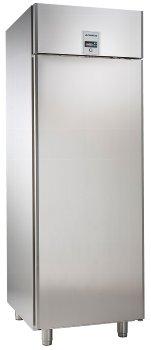 Umluft-Gewerbetiefkühlschrank TKU 702 Comfort