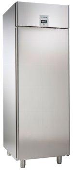 Umluft-Gewerbetiefkühlschrank TKU 703 Comfort