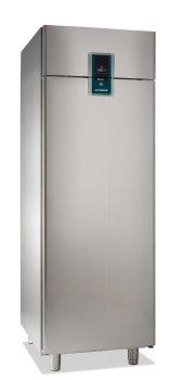 Umluft-Gewerbetiefkühlschrank TKU 703 Premium