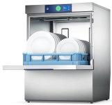 Geschirrspülmaschine PROFI FXS-10B mit integrierter Wasserenthärtung