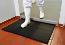 MM-Desinfektionsmatte ™ MM 90 x 120 cm