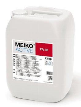 Meikolon Universalreiniger FR 80