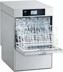 Gläserspülmaschine M-iClean US