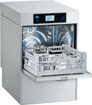 Geschirrspülmaschine M-iClean US