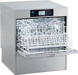 Gläserspülmaschine M-iClean UM