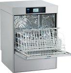 Gläserspülmaschine M-iClean UM+