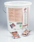 Rational Reiniger-Tabs für alle SelfCookingCenter® 100 Stck.