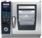 iCombi® Pro XS 6-2/3