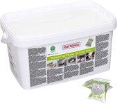 Reiniger -Tab Active Green für iCombi® Pro und iCombi® Classic