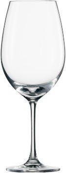 Ivento Rotwein 1 ohne Füllstrich
