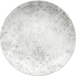 Teller tief coup 28cm Shabby Chic 2