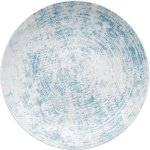 Teller tief coup 28cm Shabby Chic 3