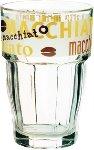 Happy Hours Latte Macchiato 37cl
