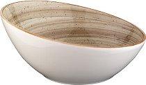 Schale Vanta 8cm Aura Terrain