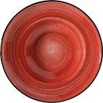 Pastateller Gourmet 27cm Aura Passion