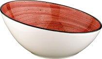 Schale Vanta 22cm Aura Passion