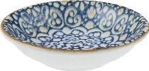 Gourmet Schale 9cm Alhambra